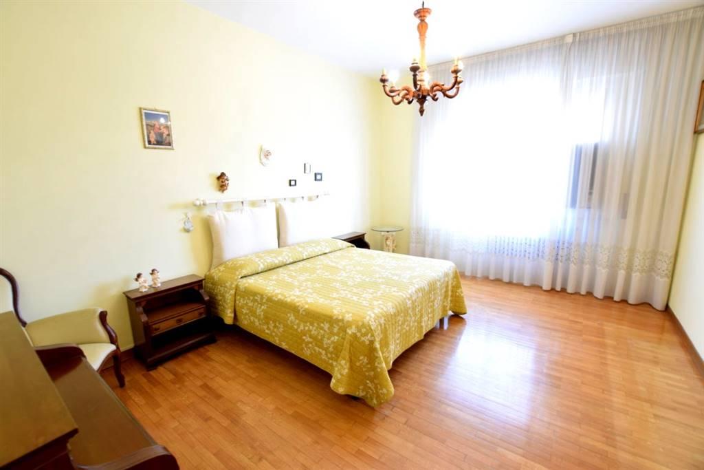 Appartamento OSPEDALE - Foto 10