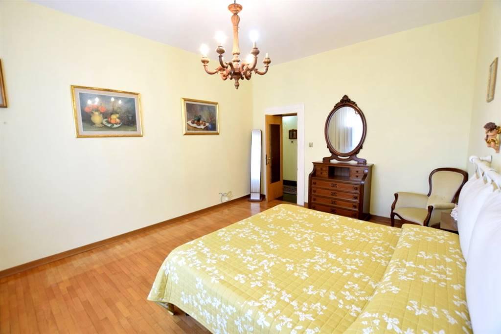 Appartamento OSPEDALE - Foto 12