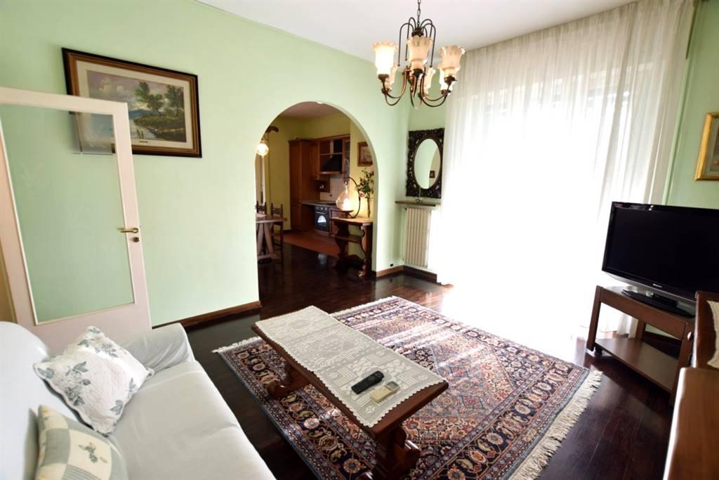 Appartamento OSPEDALE - Foto 2
