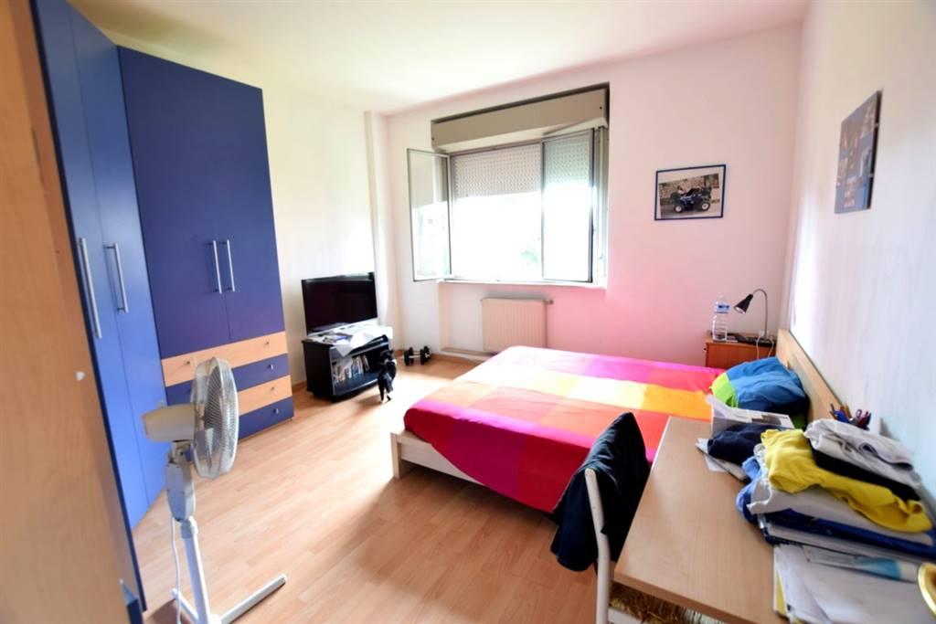 Appartamento LA ROSA - Foto 8