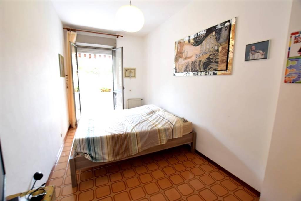 Appartamento LA ROSA - Foto 10
