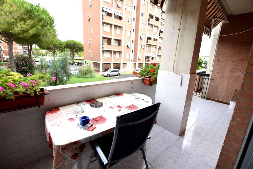 Appartamento LA ROSA € 198.000