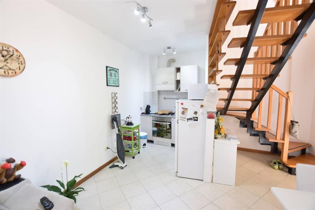 Appartamento SAN MARCO - Foto 5