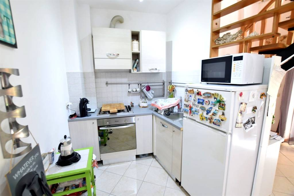 Appartamento SAN MARCO - Foto 6