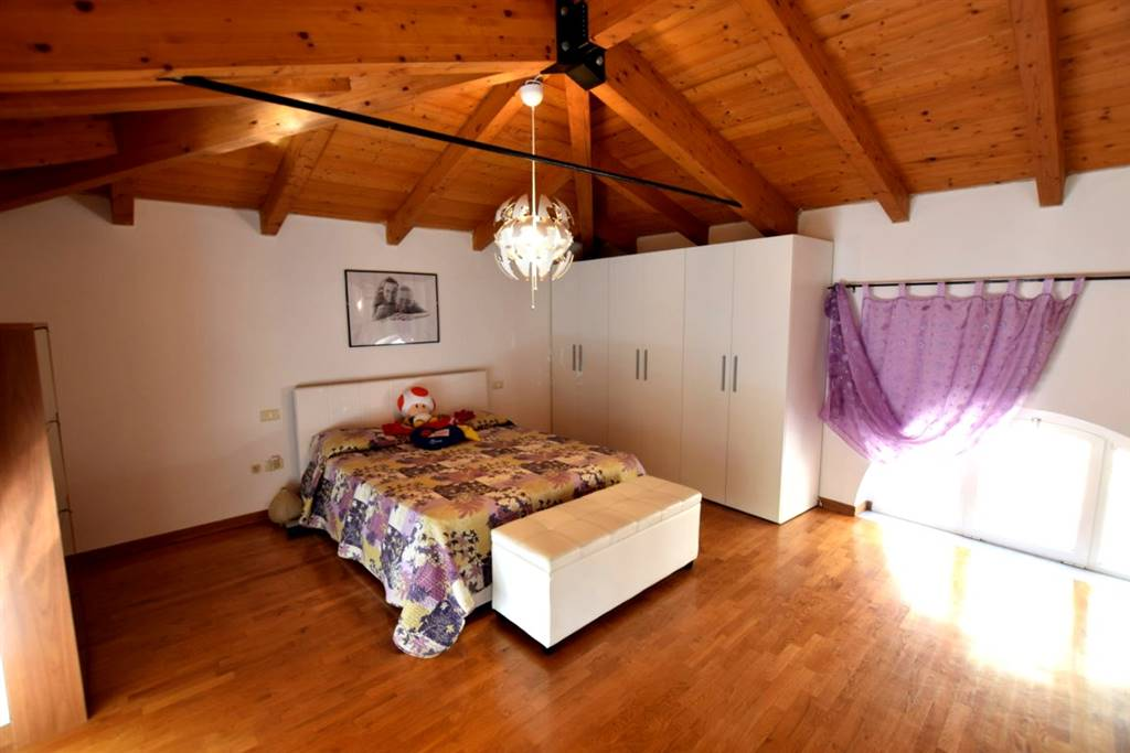Appartamento SAN MARCO - Foto 10