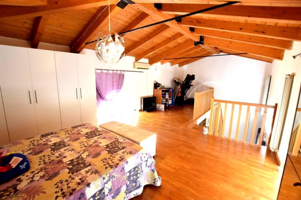 Appartamento SAN MARCO - Foto 12