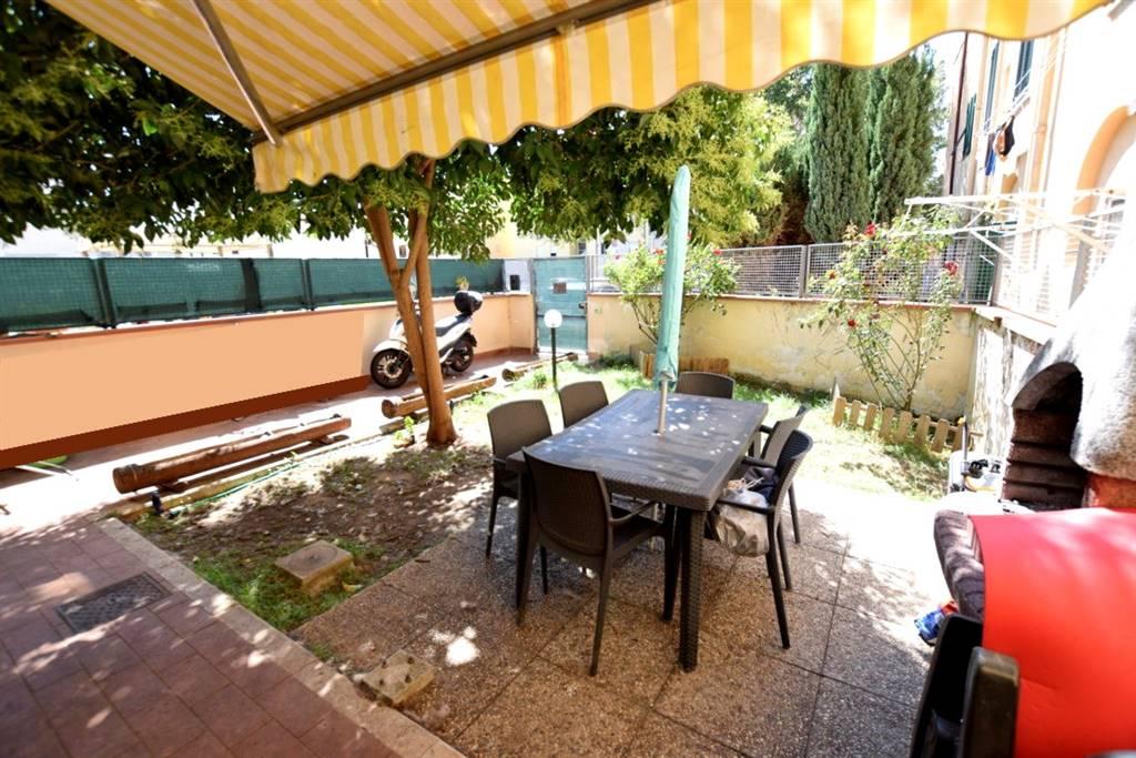 Appartamento SAN MARCO € 100.000