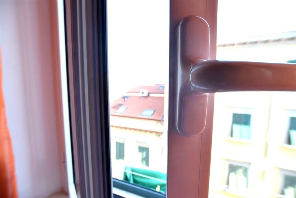 Appartamento CENTRO - Foto 12