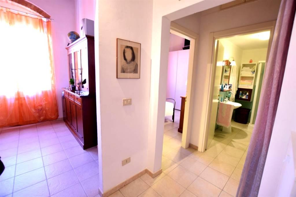 Appartamento CENTRO - Foto 6