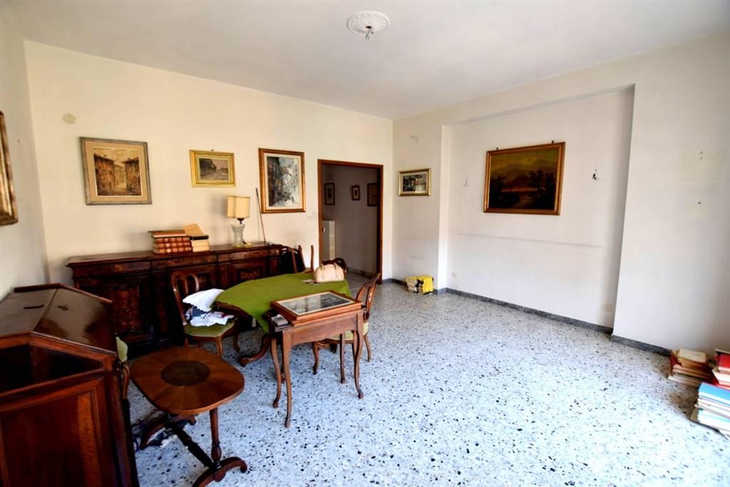 Appartamento CALZABIGI, MAMELI € 175.000