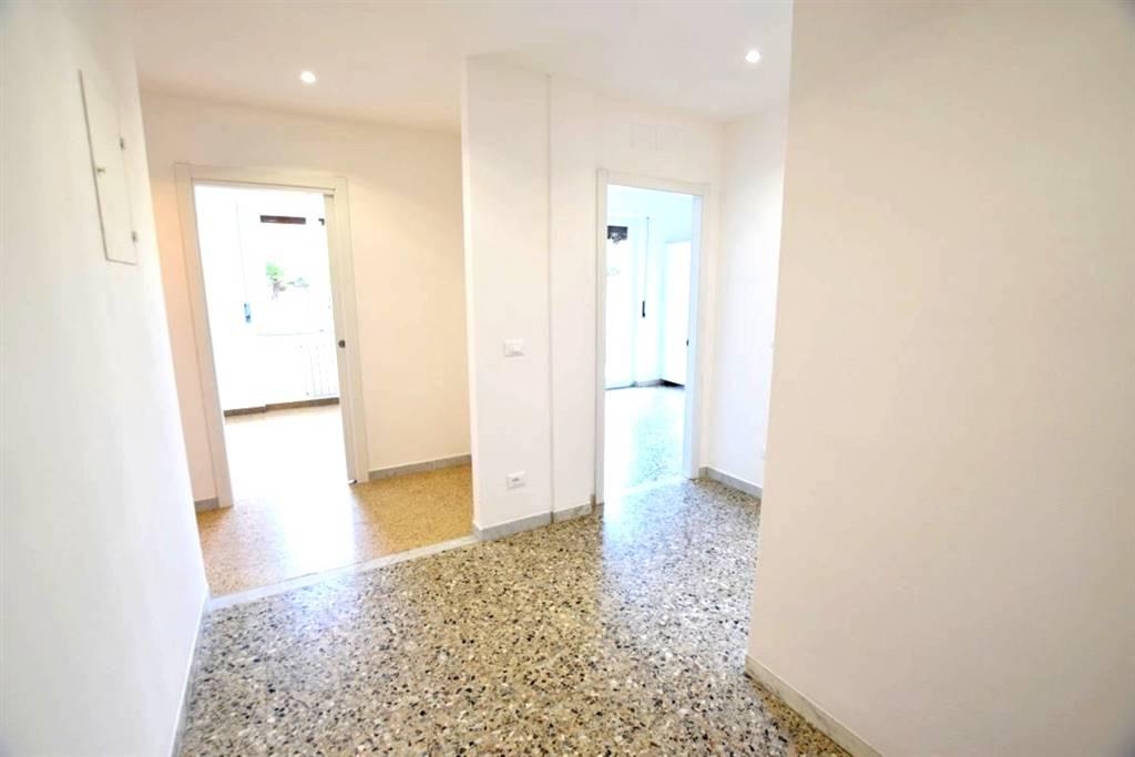 Appartamento COTETO € 650