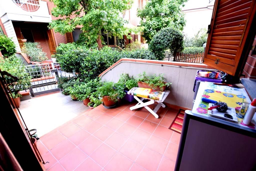 Villa a schiera VICARELLO - Foto 20