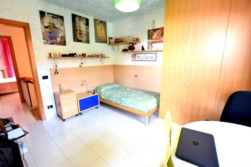 Villa a schiera VICARELLO - Foto 14