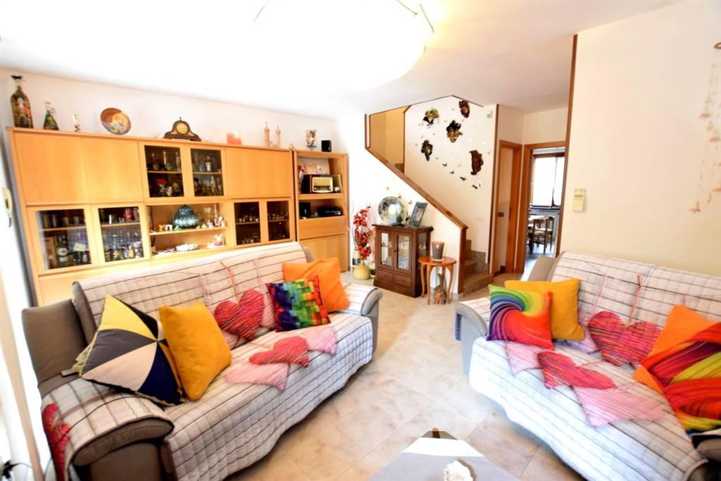 Villa a schiera VICARELLO - Foto 2