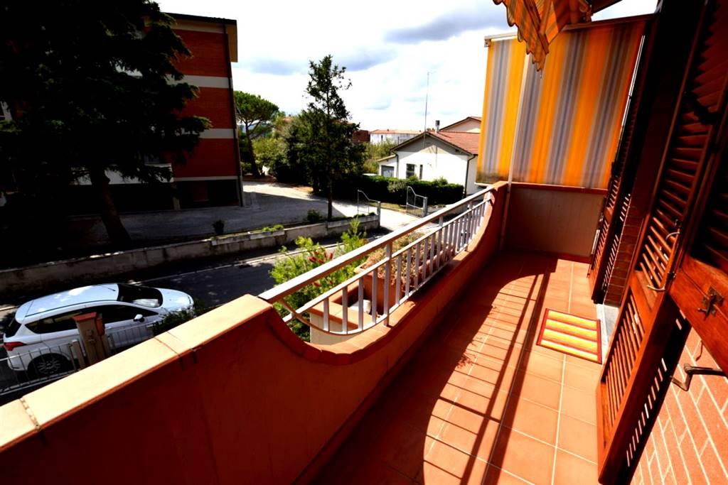 Villa a schiera VICARELLO - Foto 16
