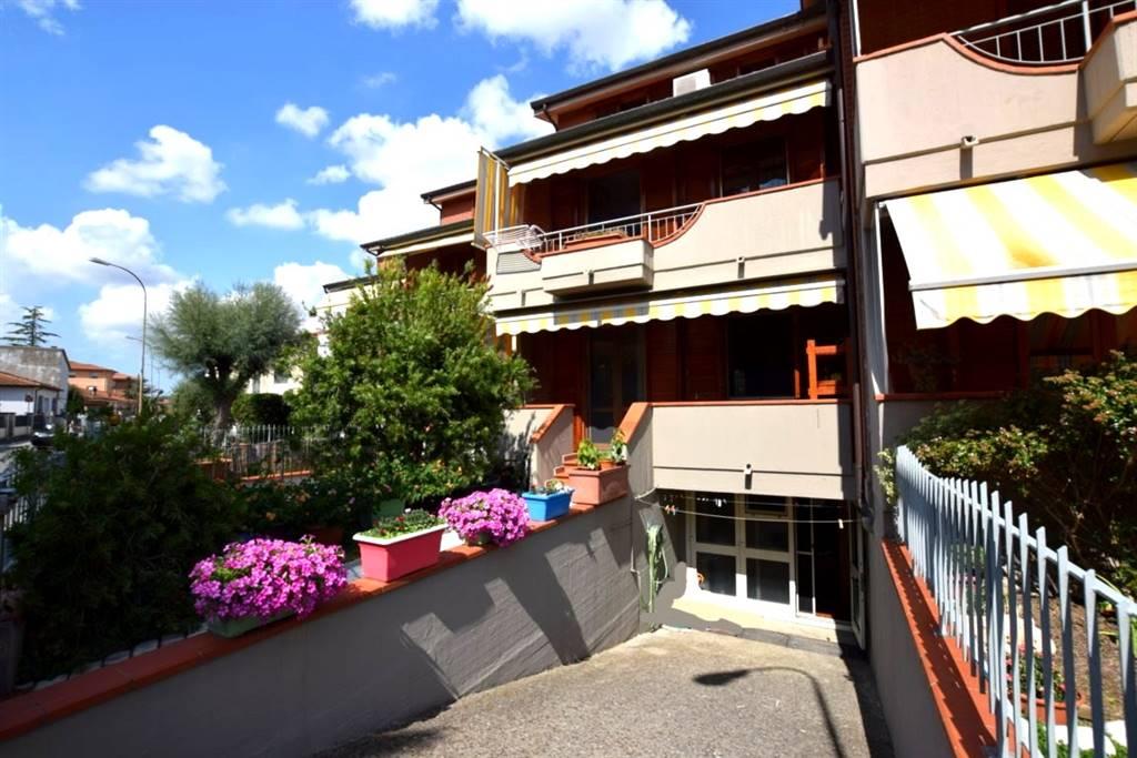 Villa a schiera VICARELLO - Foto 1