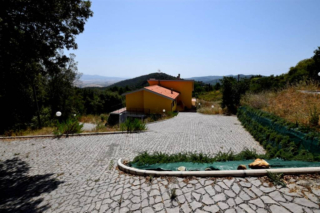 Villa GABBRO - Foto 5