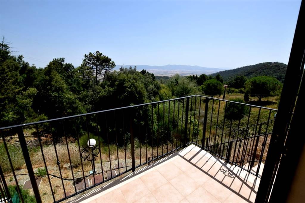 Villa GABBRO - Foto 12