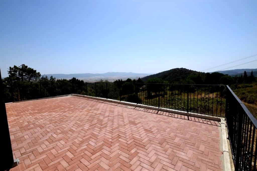 Villa GABBRO - Foto 2