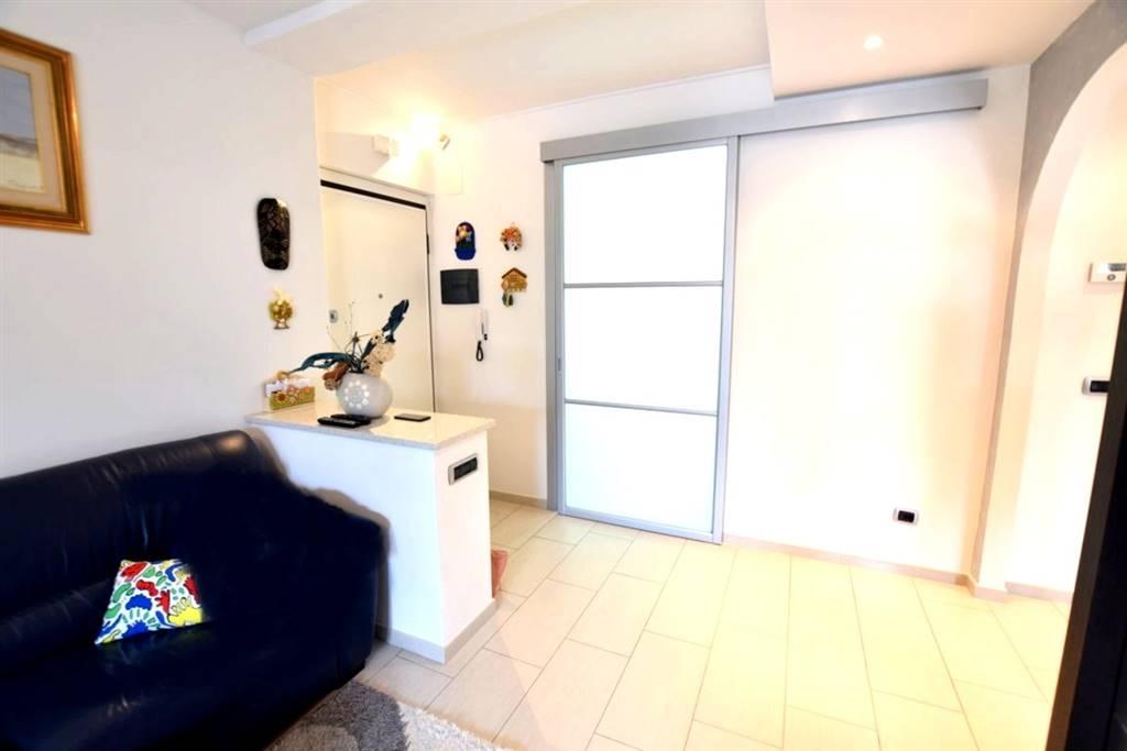 Appartamento LA LECCIA - Foto 7