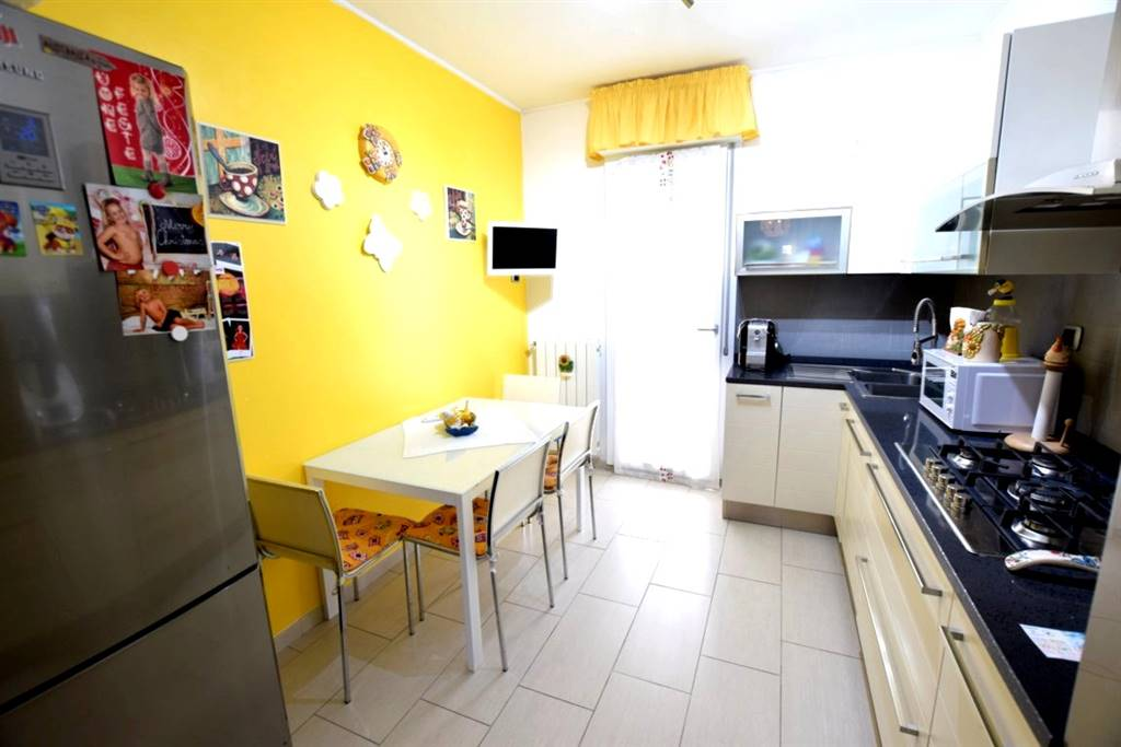 Appartamento LA LECCIA - Foto 4