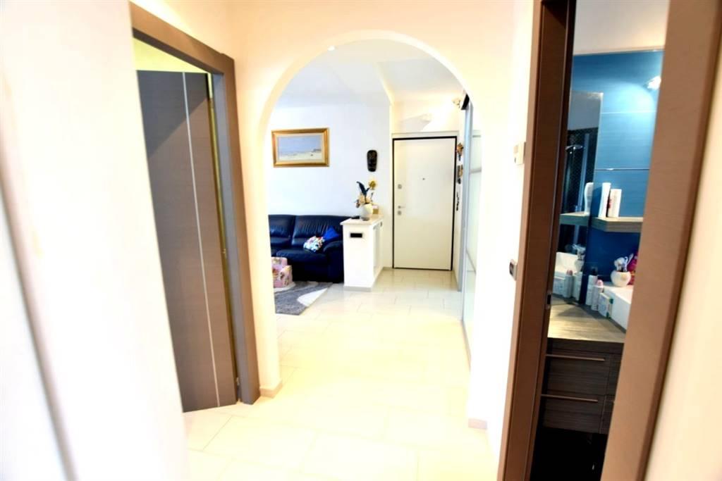 Appartamento LA LECCIA - Foto 12