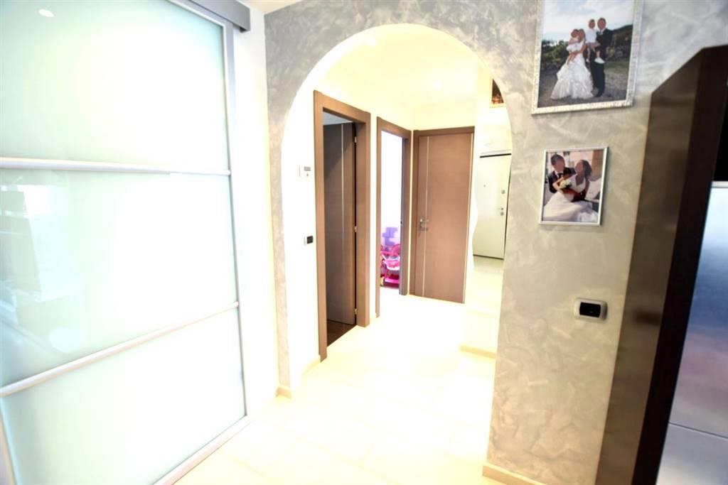 Appartamento LA LECCIA - Foto 13