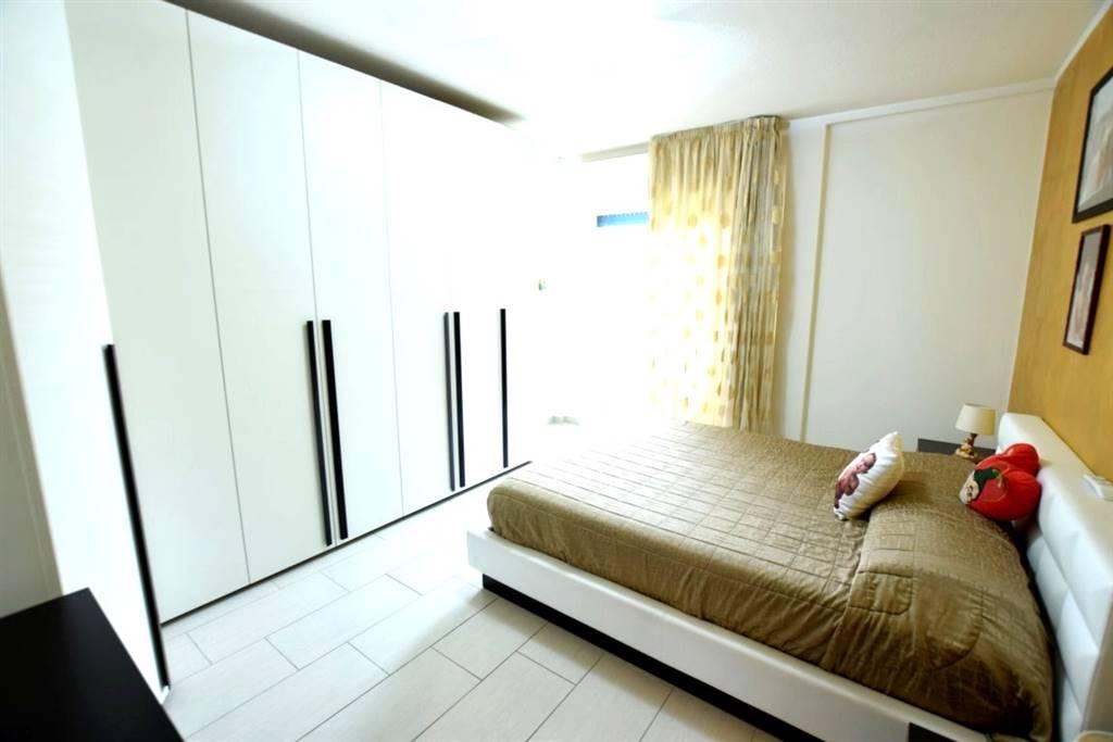 Appartamento LA LECCIA - Foto 9