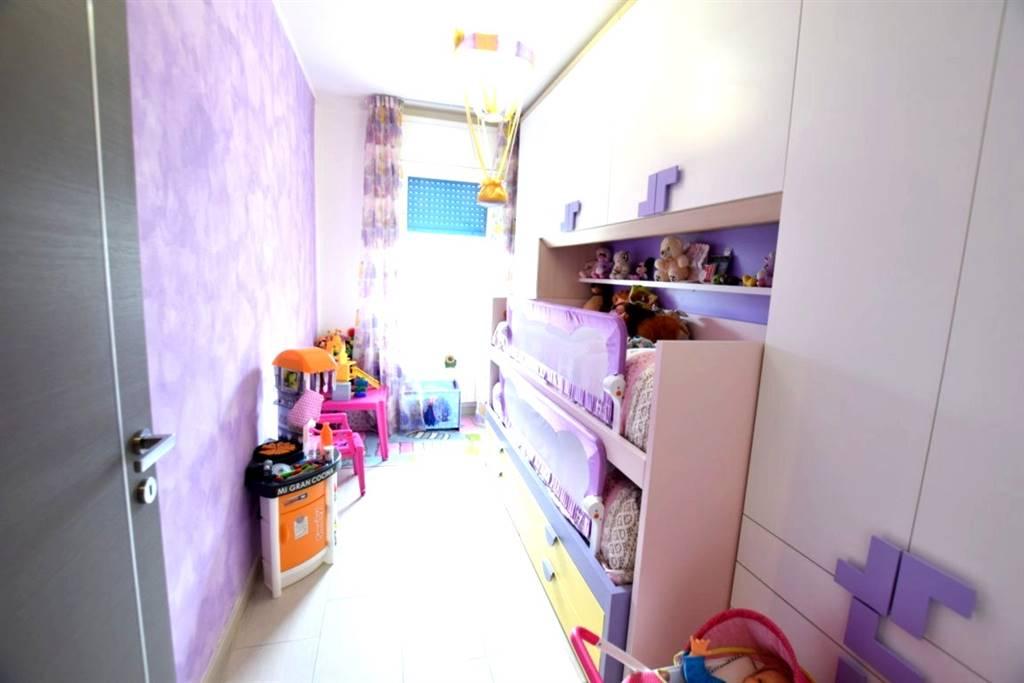Appartamento LA LECCIA - Foto 10