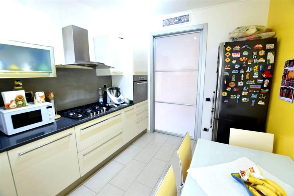 Appartamento LA LECCIA - Foto 6