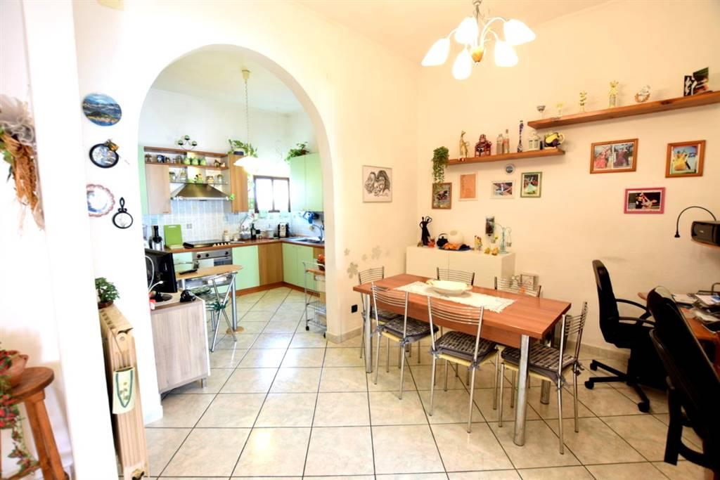 Appartamento  € 98.000