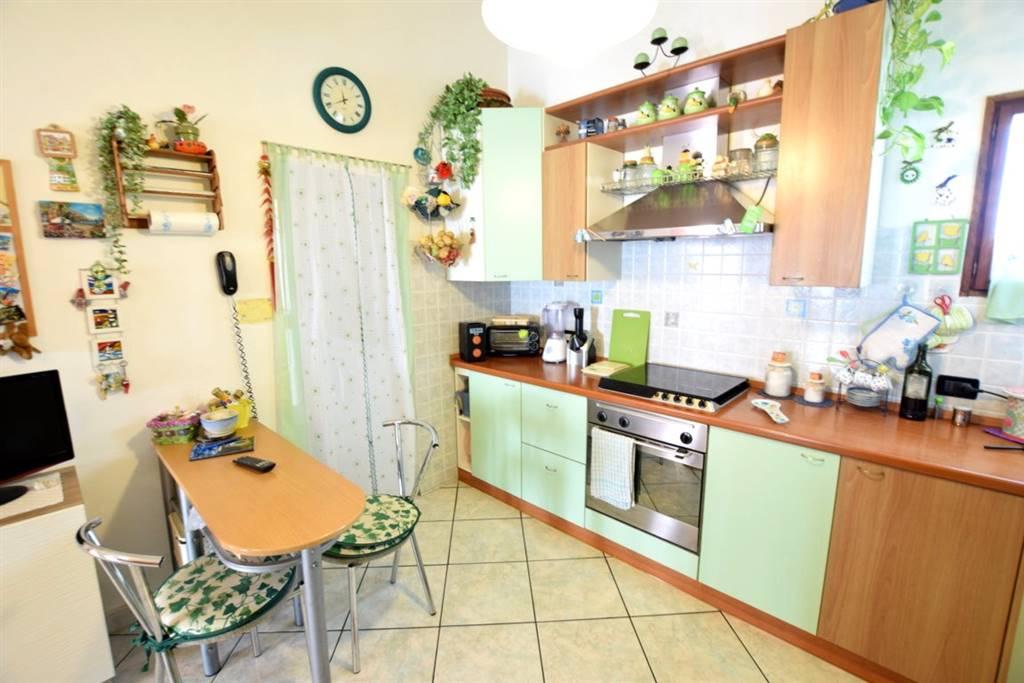 Appartamento MARCONI - Foto 4