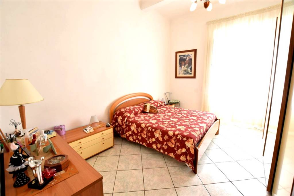 Appartamento MARCONI - Foto 11