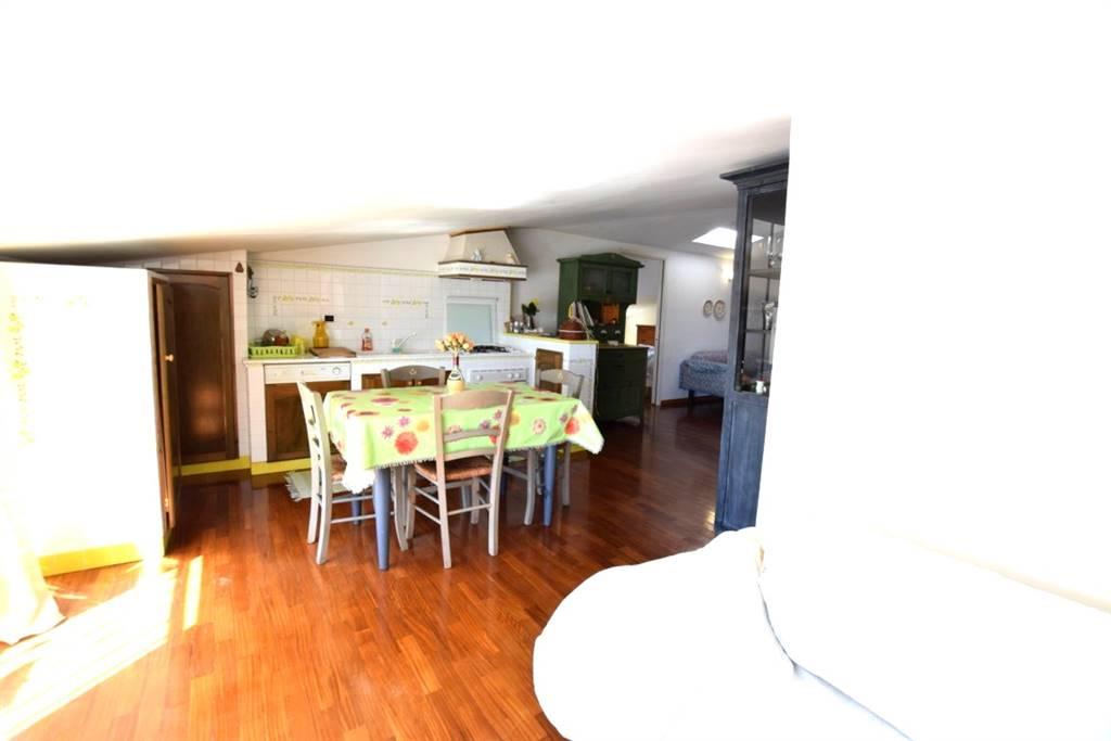 Appartamento BANDITELLA - Foto 6