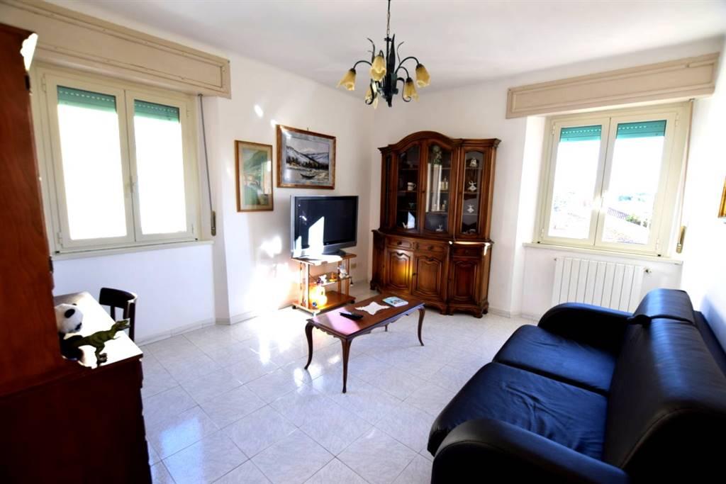 Appartamento SALESIANI € 72.000