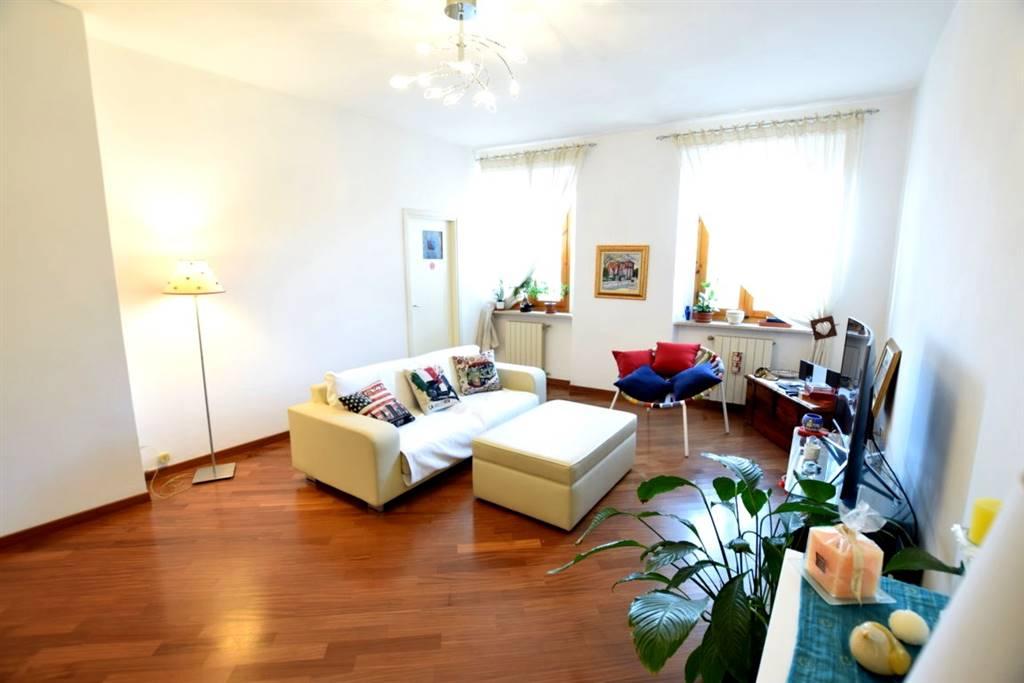 Appartamento BORGO CAPPUCCINI € 140.000