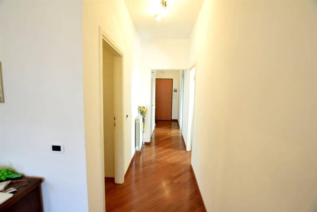 Appartamento BORGO CAPPUCCINI - Foto 16