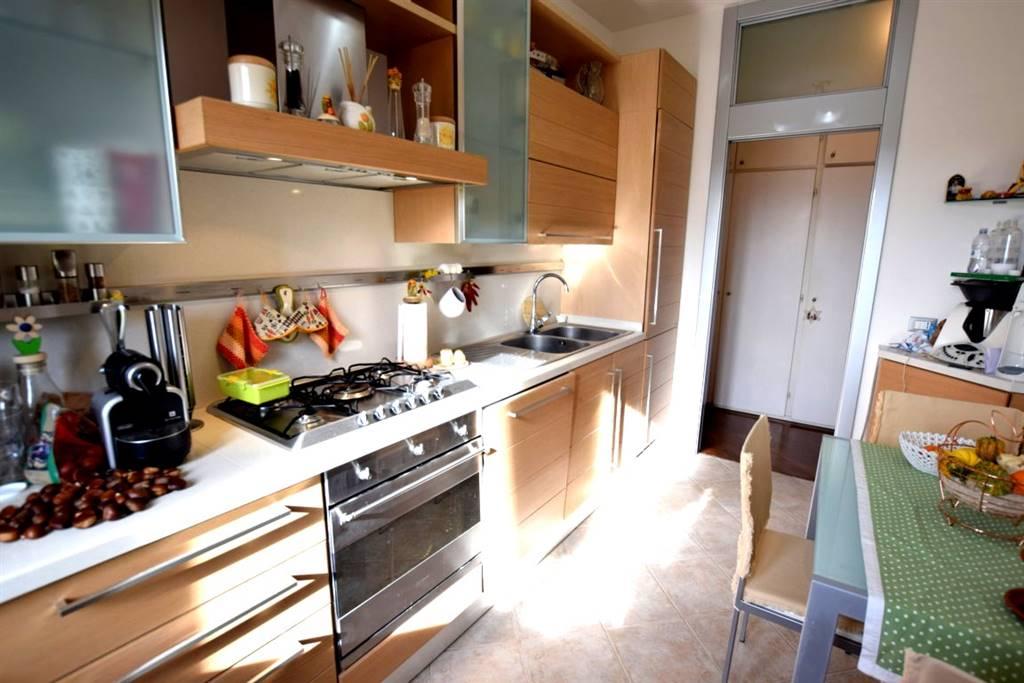Appartamento BORGO CAPPUCCINI - Foto 5
