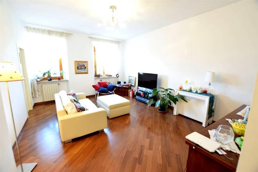 Appartamento BORGO CAPPUCCINI - Foto 2
