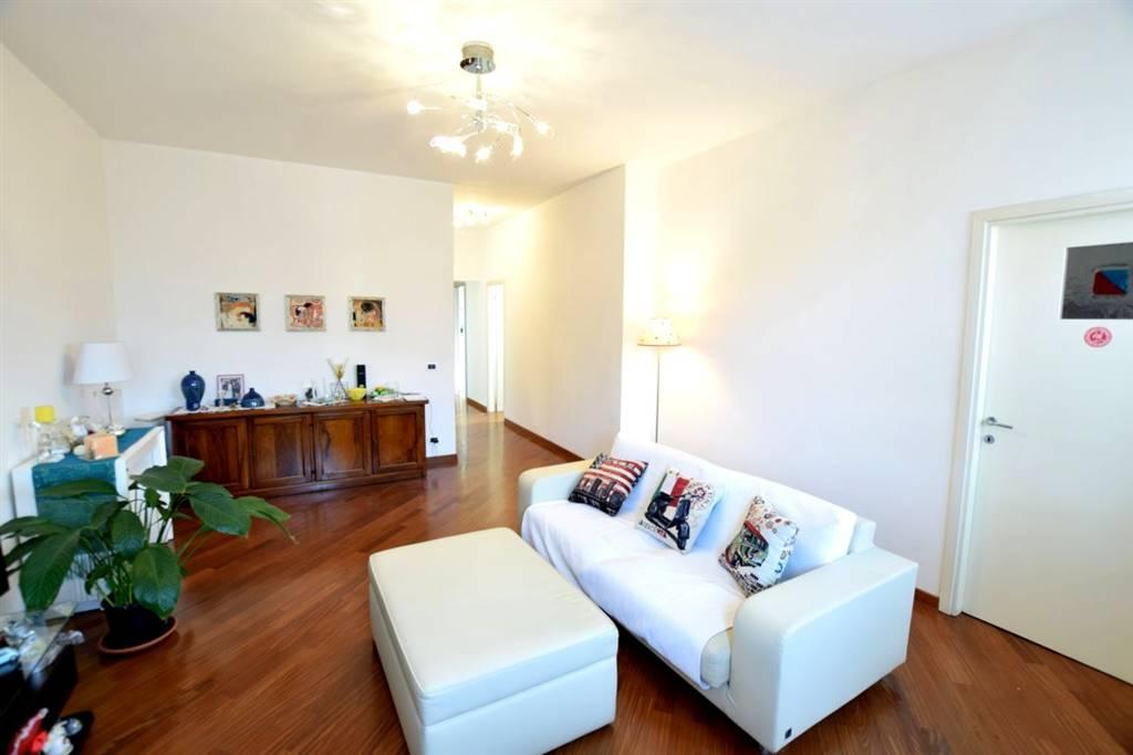 Appartamento BORGO CAPPUCCINI - Foto 4