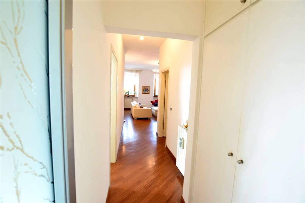 Appartamento BORGO CAPPUCCINI - Foto 15