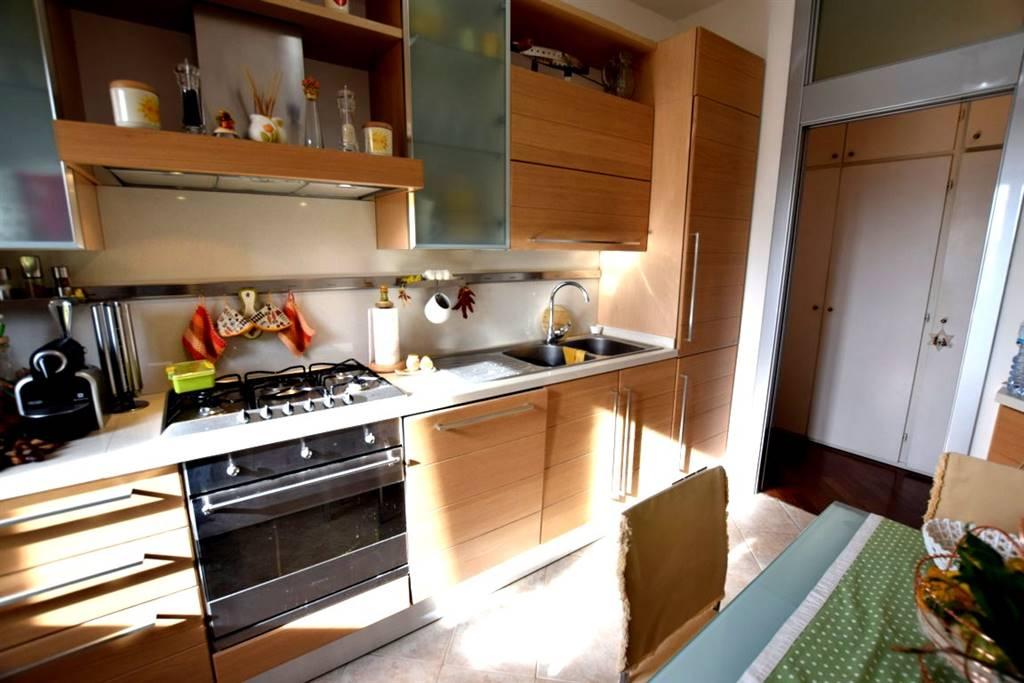 Appartamento BORGO CAPPUCCINI - Foto 6
