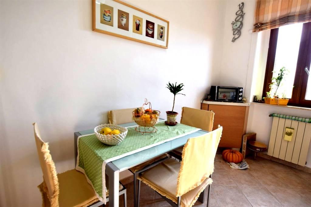 Appartamento BORGO CAPPUCCINI - Foto 8