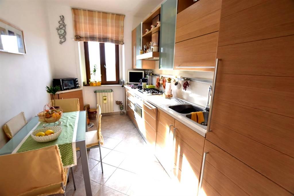 Appartamento BORGO CAPPUCCINI - Foto 7