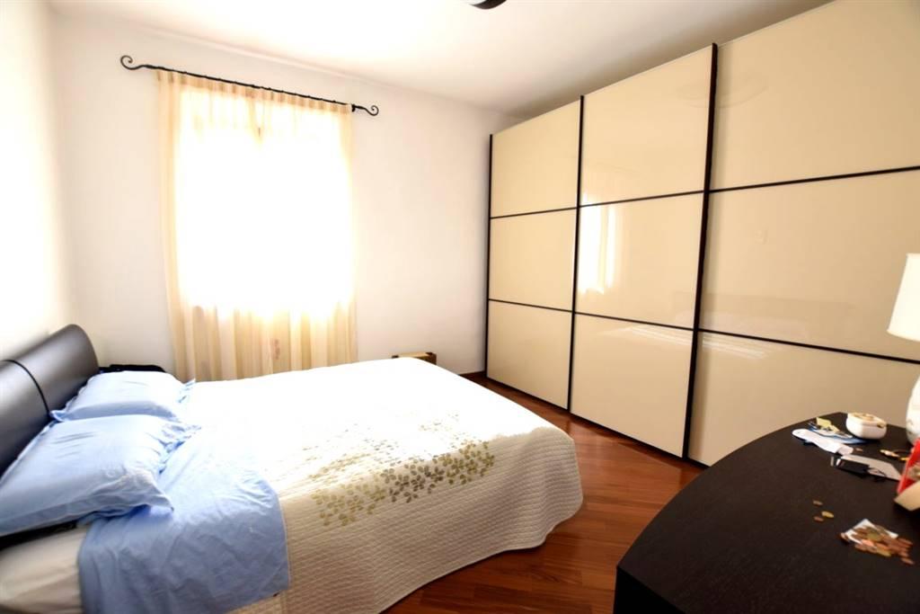 Appartamento BORGO CAPPUCCINI - Foto 9