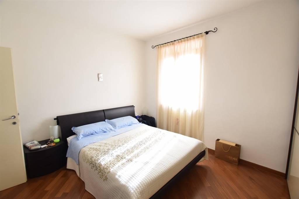 Appartamento BORGO CAPPUCCINI - Foto 11