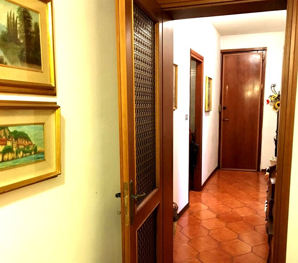 Appartamento MAGENTA - Foto 3