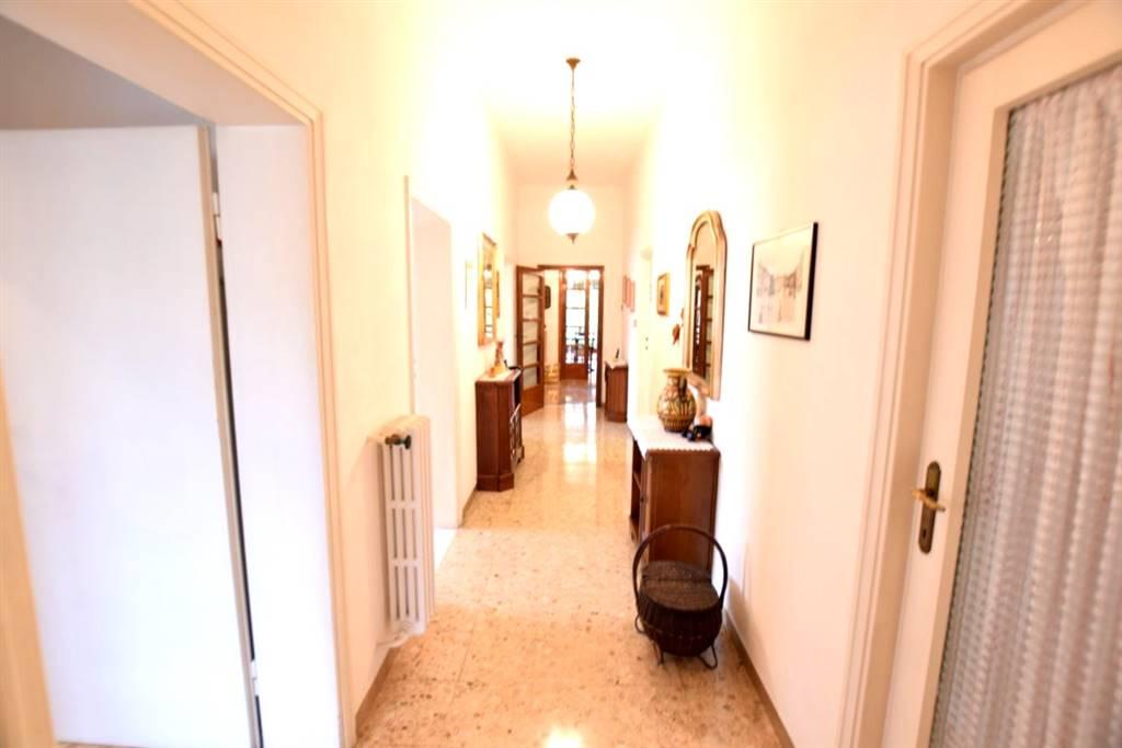 Appartamento CALZABIGI, MAMELI - Foto 6