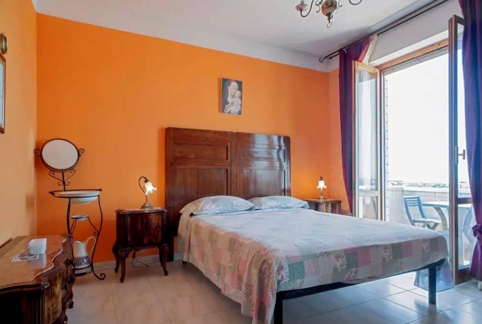 Appartamento BANDITELLA - Foto 9
