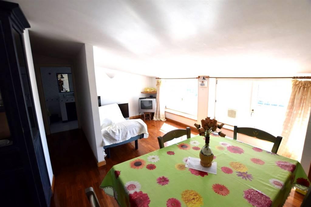 Appartamento BANDITELLA - Foto 14